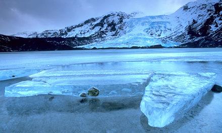 De vakantie van je dromen in IJsland