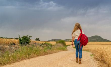 Zorgeloos op reis: 8 tips voor vrouwen