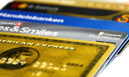 Reizen zonder creditcard is passé