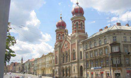 Waarom je beter naar Pilsen in plaats van Praag op citytrip kunt gaan