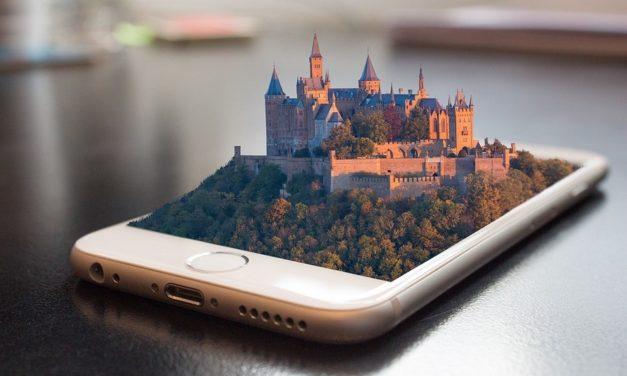 Zeven apps waarmee je geld bespaart op reis