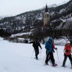 De mooiste winterwandelingen voor 2018