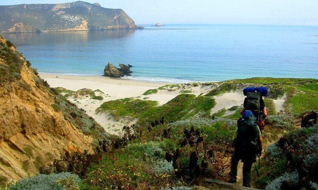 Ga op avontuur en ontdek The Channel Islands