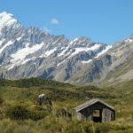 Hiking in Nieuw-Zeeland: dit zijn 5 fantastische tochten