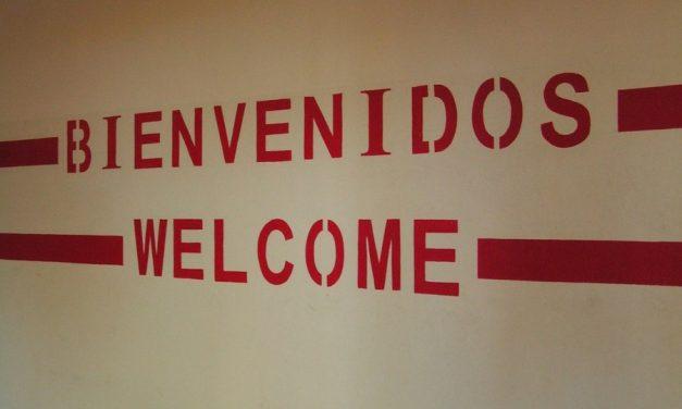 Poets je kennis van de Spaanse taal op met deze tips
