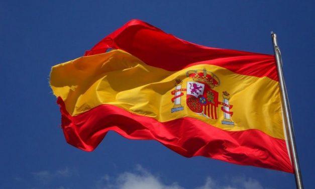 6 redenen om voor Spanje te kiezen