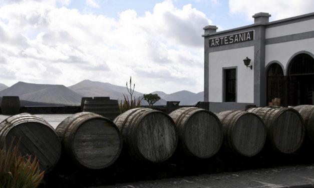 Introductie in de Spaanse wijnen