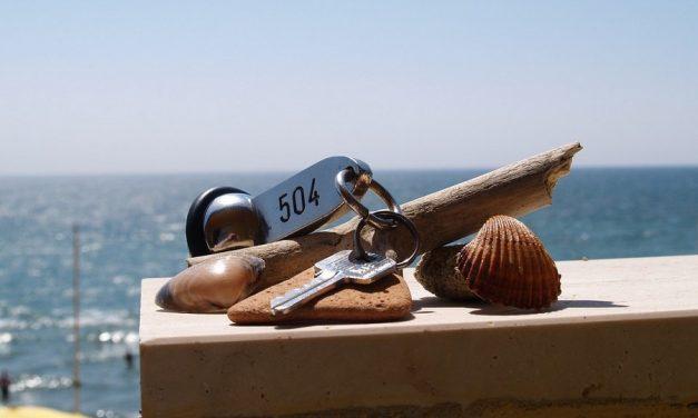 6 vaak voorkomende fouten die je op reis maakt