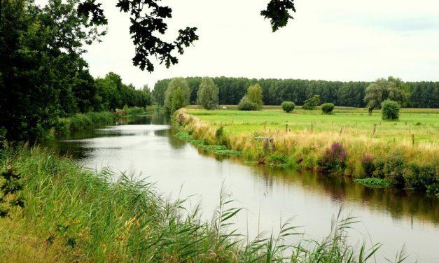 Daarom gaan we graag op uitstap in de Provincie Oost-Vlaanderen