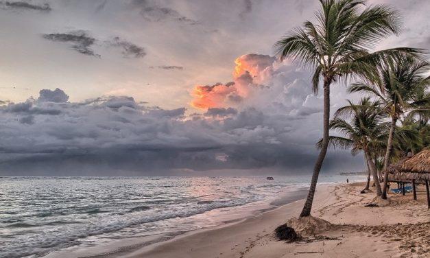 Een droomvakantie naar de Dominicaanse Republiek
