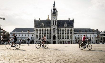 Met Plan Bier leer je Sint-Niklaas pas echt kennen